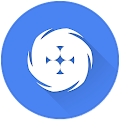 Download Britzer - CM13 / 12 / 11 Theme APK for Android Kitkat