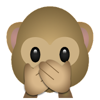 Monkey. For PC