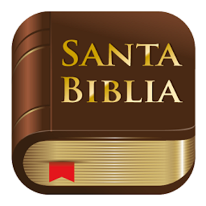 Santa Bíblia Reina Valera + Audio + Español For PC / Windows 7/8/10 / Mac – Free Download
