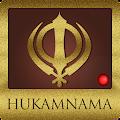App Sikh Hukamnama: Live Kirtan, Granth Sahib & Nitnem apk for kindle fire