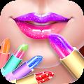 Makeup Artist - Lipstick Maker for Lollipop - Android 5.0