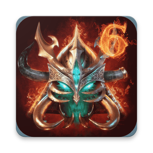 Age of Warring Empire APK Cracked Download