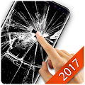App Broken Glass Wallpaper for Android APK for Kindle