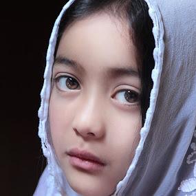 by Jojo Valerio  - Babies & Children Child Portraits