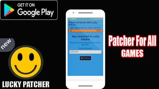 Lucky Pro For Games Prank ! APK for Kindle Fire