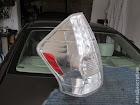продам запчасти Toyota Prius Prius (ZVW30)