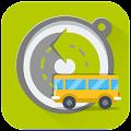 Free E-Transport APK for Windows 8