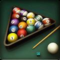 Game Billiards N in 1 APK for Windows Phone