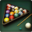 Billiards N in 1