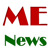 App Middle East News Today APK for Windows Phone