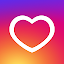 Hashtag-Get Likes & Followers for Instagram