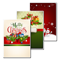 Christmas Greeting Cards APK for Kindle Fire