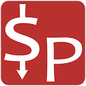 Download ScreamPrice - Happy Shopping APK to PC