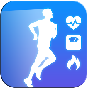 Pedometer -Step Counter & Calories Burner for Android