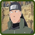Game Guess The Kakashi Character APK for Kindle