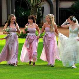 by DM Photograpic - Wedding Groups