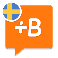 App Learn Swedish with Babbel apk for kindle fire
