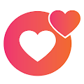 Twango:Free Dating & Matrimony APK Descargar