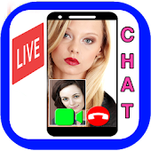 Download Dating live chat video call streaming sexy girl APK for Android Kitkat