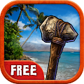 Free Survival Island Simulator 2016 APK for Windows 8