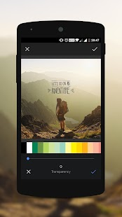 App Overlay apk for kindle fire