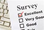 Survey Jobs In Online