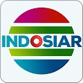 App tv indonesia - Indosiar TV apk for kindle fire
