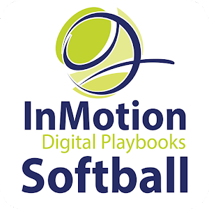 InMotion Softball Playbook For PC / Windows 7/8/10 / Mac – Free Download