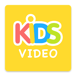KidsVideo - Laugh and Learn For PC