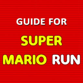 App Guide for Super Mario Run - tips, tricks, gameplay APK for Windows Phone