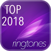 Free Download Top Ringtones 2018 APK for Samsung