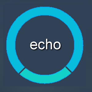Guide For Amazon Echo For PC
