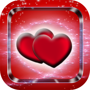 Download Happy Valentine's Day for PC