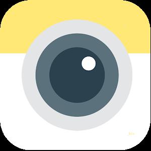 Selfie Camera 360