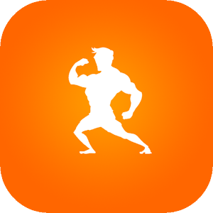 Muscle Mode by GuruMann for Android