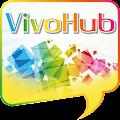 VivoHub