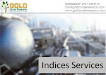 Our Indices Services By Gold Crude Research