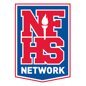 NFHS Network For PC