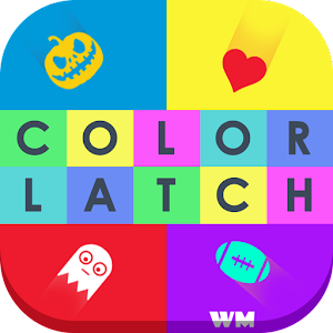 Download Color Latch For PC Windows and Mac