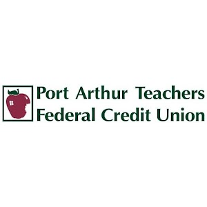 Port Arthur Teachers FCU