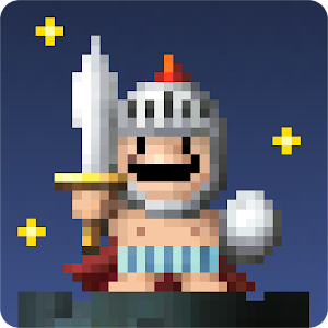 DANDY DUNGEON For PC (Windows & MAC)
