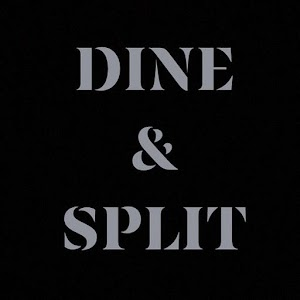 DINE & SPLIT For PC / Windows 7/8/10 / Mac – Free Download