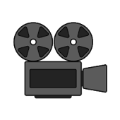 Adoro Cinema APK for Ubuntu