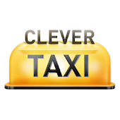 2.  Clever Taxi