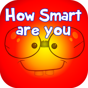Stupid Test - How smart are you? Online PC (Windows / MAC)