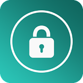 Screen Lock - Double Tap,Shake APK for Nokia