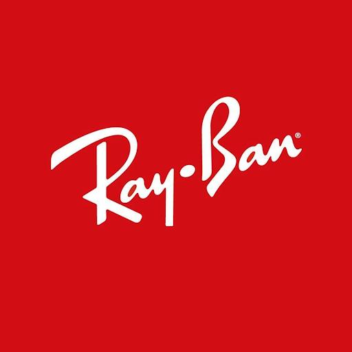 Ray-Ban, ,  logo