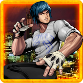 Game Karate Fighter Fury Fight APK for Windows Phone