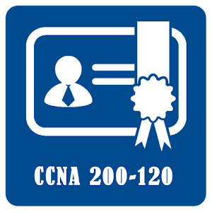Cover art CCNA Exam Simulator Premium