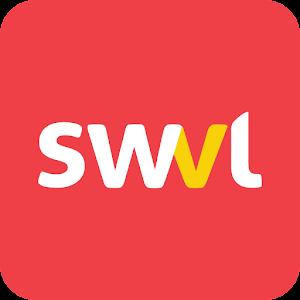 Swvl - Bus Booking App Online PC (Windows / MAC)